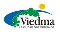 Municipio de Viedma