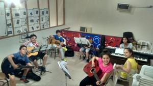 escuela-musica-2